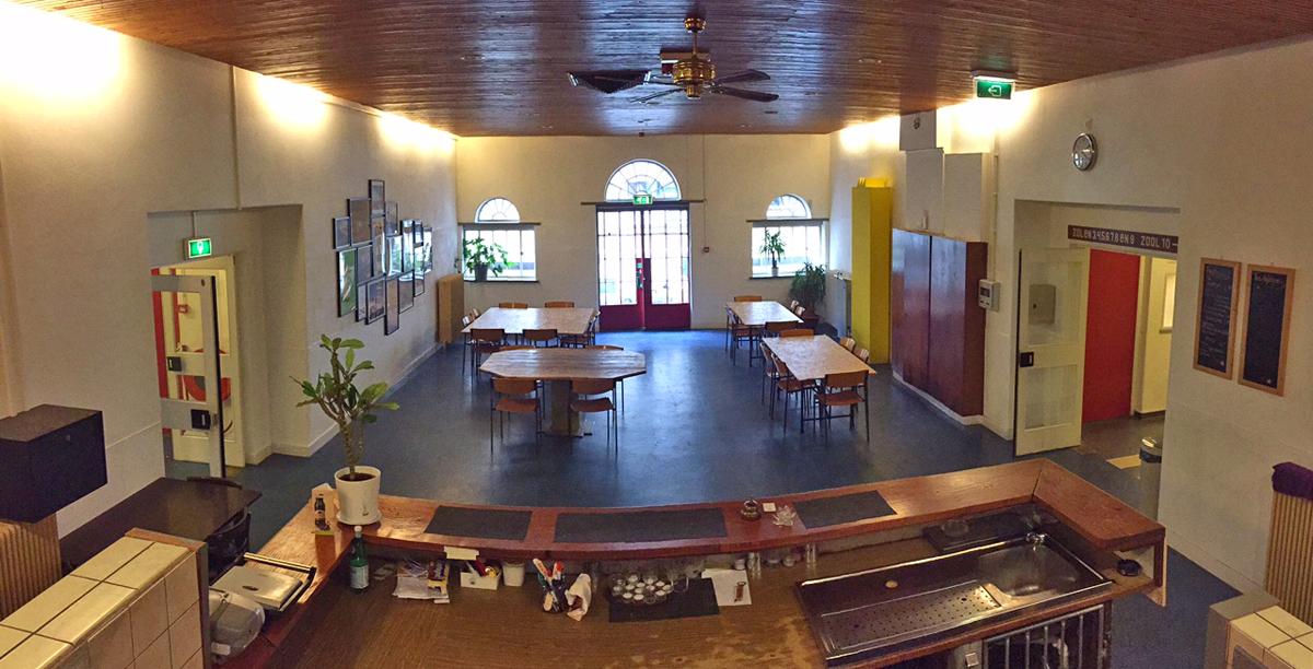 coehoorn-foyer-IMG_6764