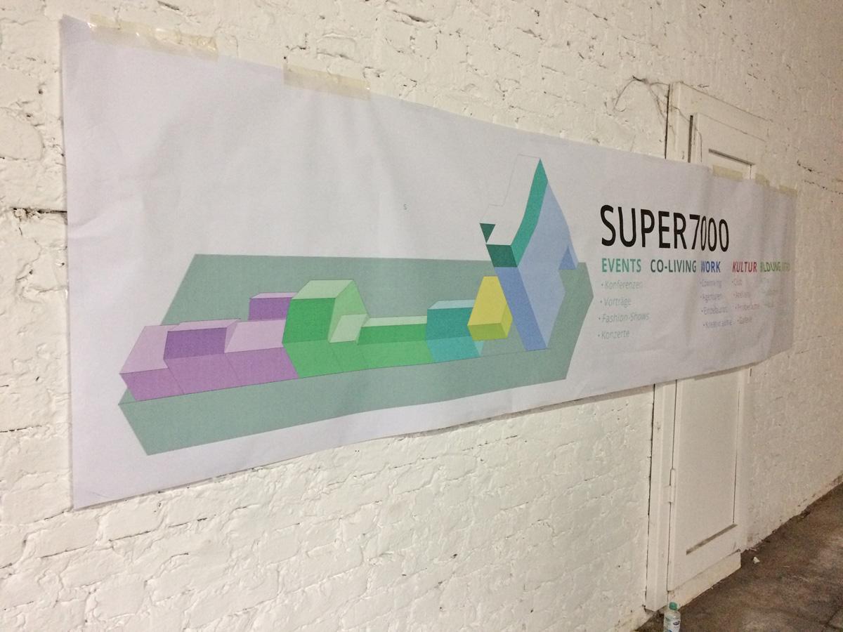 super7000-plan